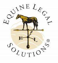 Equitorial