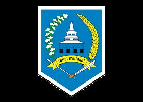 Pemkab Hulu Sungai Selatan Logo Vector  download free