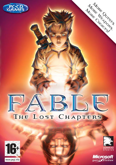 Fable-The-Lost-Chapters-Download-Cover-Free-Game