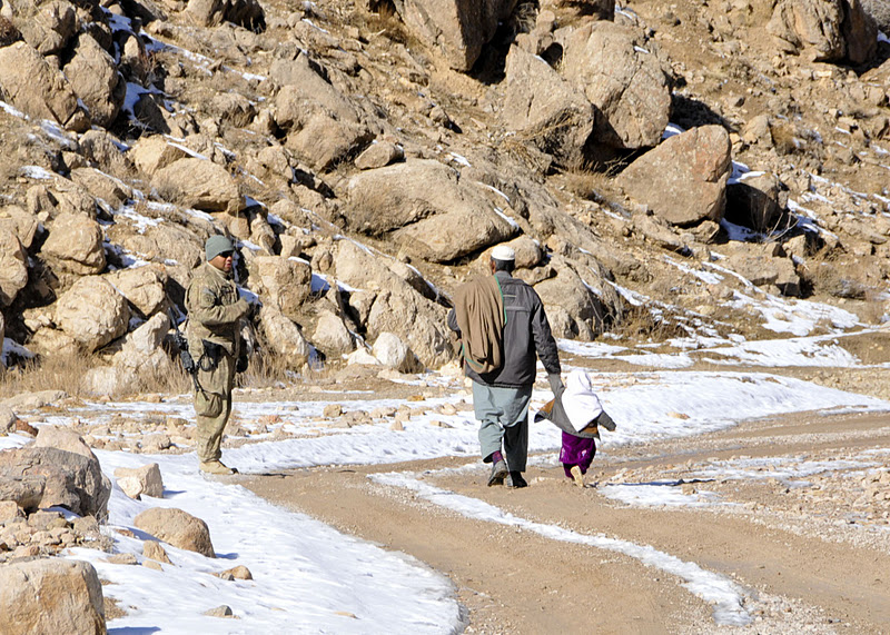 jaghori afghanistan