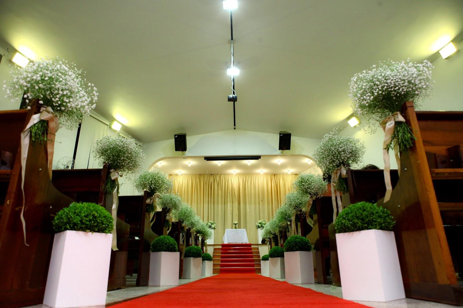 Abba Flowers: Casamento Real e economico cheio de DIY #BC270F 1600x1066