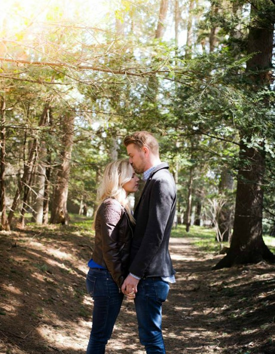 engagement_pictures_michigan_destination_wedding_minted