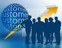 Pentingnya Mempertahankan Pelanggan Eksternal dan Pelanggan Internal