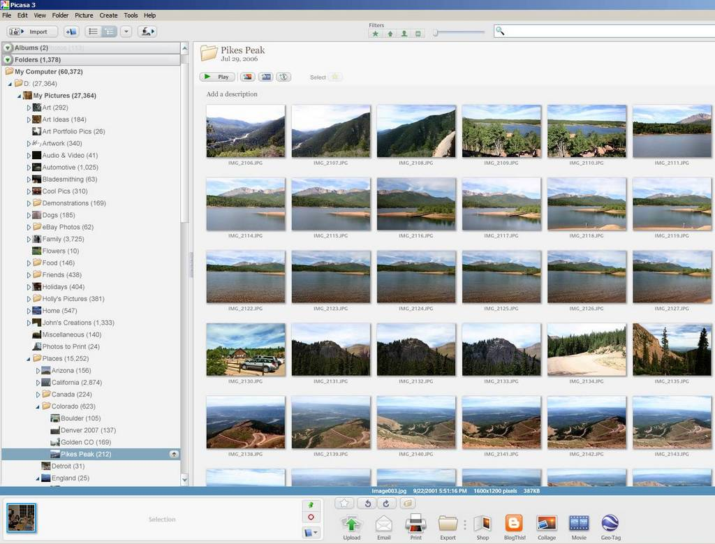 How To Edit Videos With Picasa 3