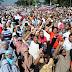 14 مسيرة بالاسكندرية اليوم ضد الانقلاب العسكري