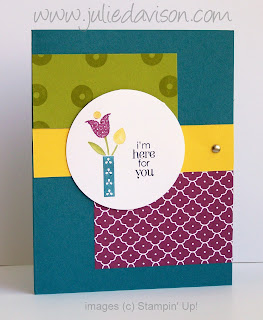 http://juliedavison.blogspot.com/2012/04/summer-smooches-here-for-you-card.html