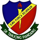 SK Tg Piandang