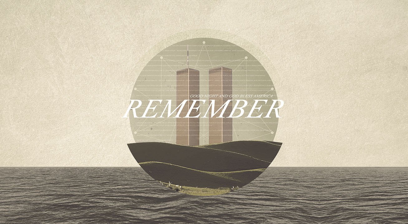 9/11 donate