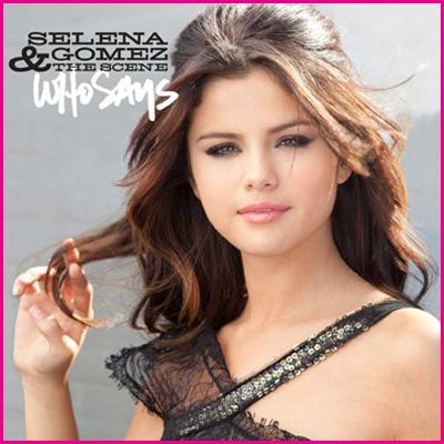 who says selena gomez gif. selena gomez who says lyrics.