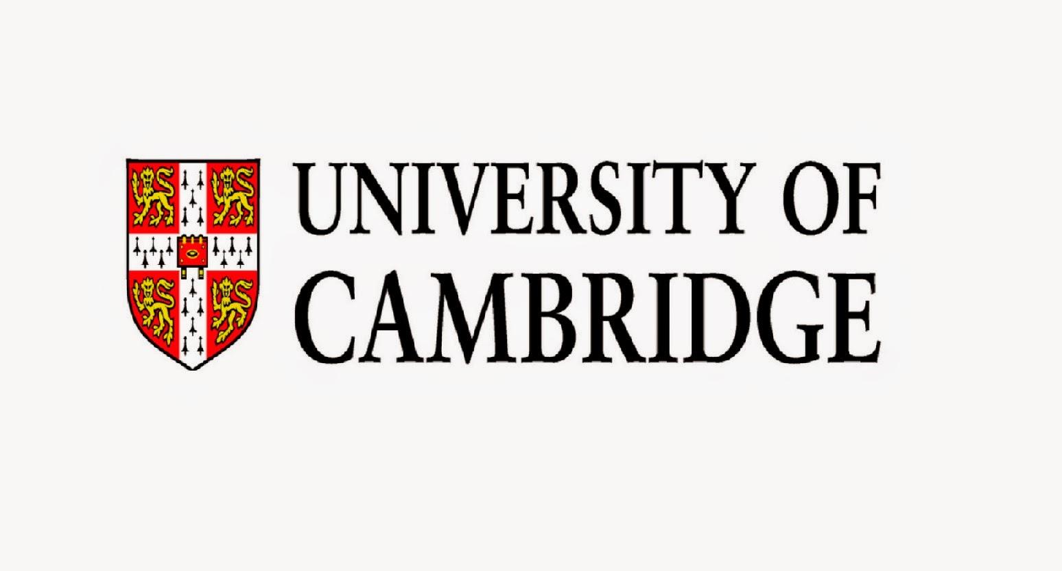 Cambridge University, Director Sport, job opportunity Cambridge University,