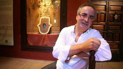 """""""Queremos que Israel considere a Córdoba la capital de Sefarad"""""""
