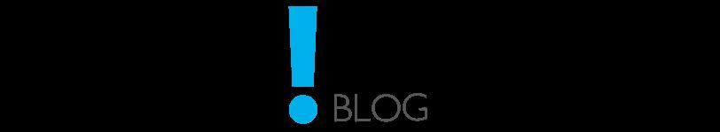 Joaquin Alme blog