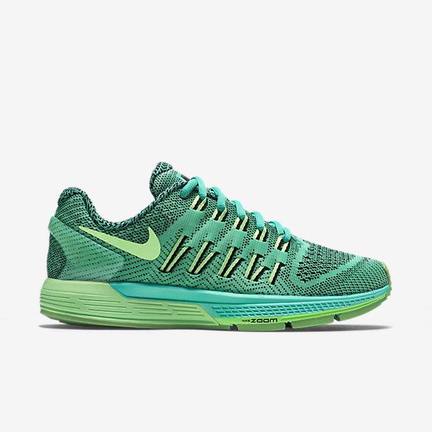 http://store.nike.com/ie/en_gb/pd/flyknit-zoom-agility-training-shoe/pid-10285927/pgid-10962106