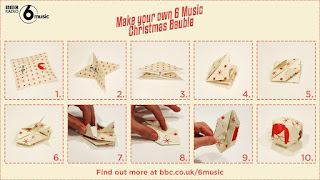 http://www.bbc.co.uk/programmes/articles/25YszsfJ92lVJDMSkBL0ppR/make-your-own-6-music-christmas-tree-baubles-how-yule-is-that?