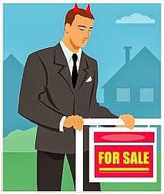 attorney gay real estate san antonio