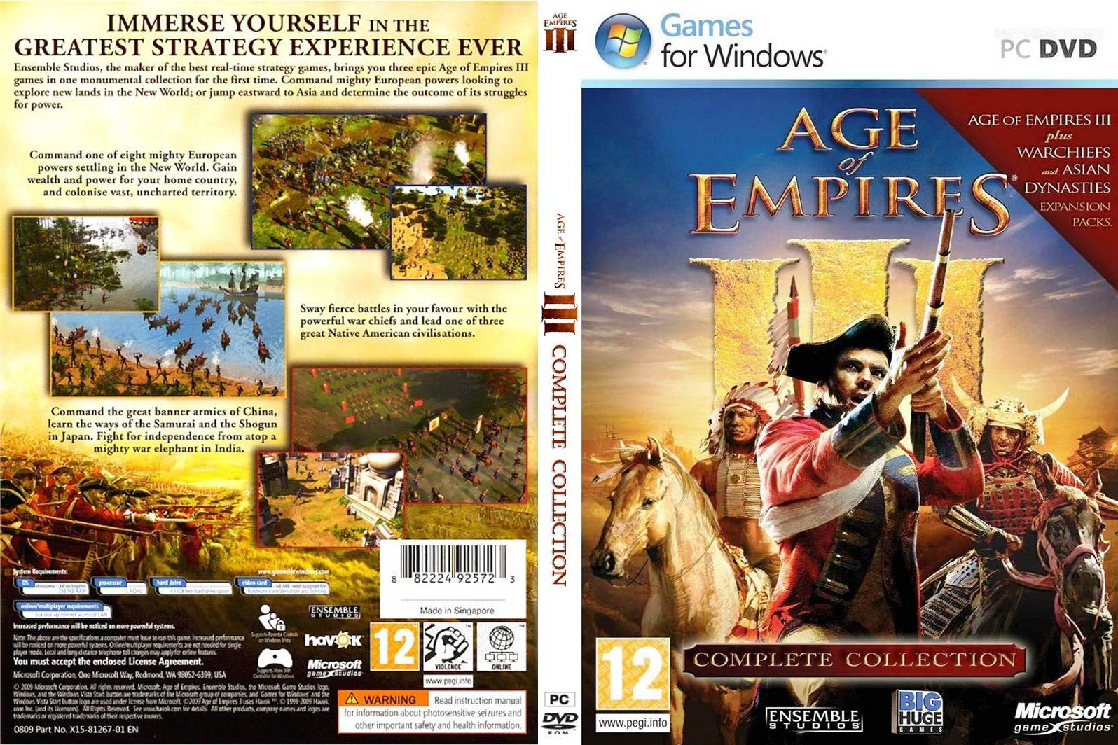 [Imagen: Age+Of+Empires+3.jpg]