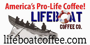 Purchase Coffee from Lifeboat Coffee Co.
