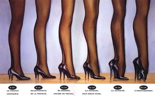 Christian louboutin eight inch heels altavistaventures Images