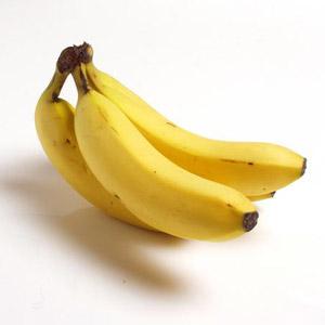 Bananas Fighting