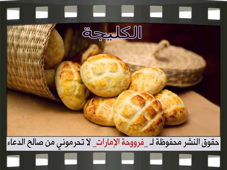 http://1.bp.blogspot.com/-Bmf1QvPa2Ic/VIXpBpBaw1I/AAAAAAAADZ4/A6jyXM86Q4k/s1600/1.jpg
