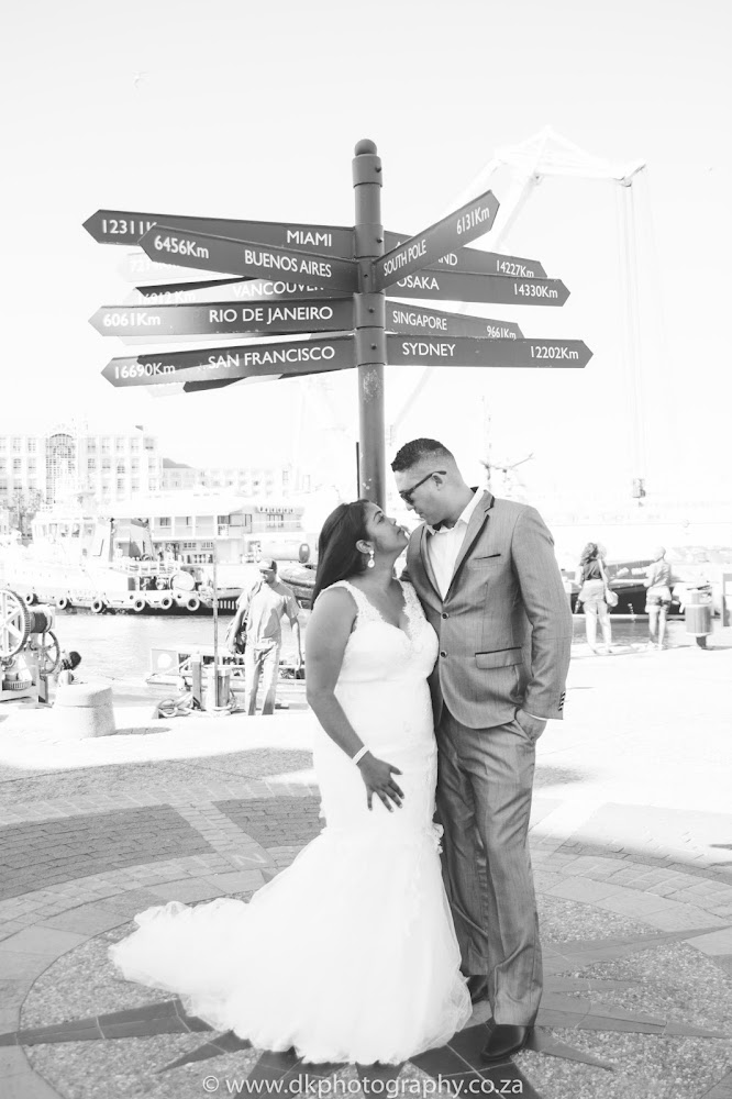 DK Photography CCD_7379 Preview ~ Nashieta & Howard's Wedding in Atlantic Imbizo, Waterfront  Cape Town Wedding photographer