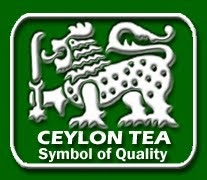 Tea exports to reach $1.5 bn in 2013