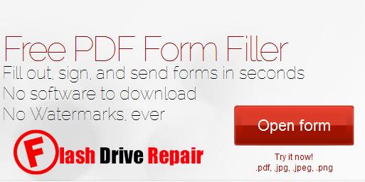 "FillanyPDF"" Convert PDF online"""