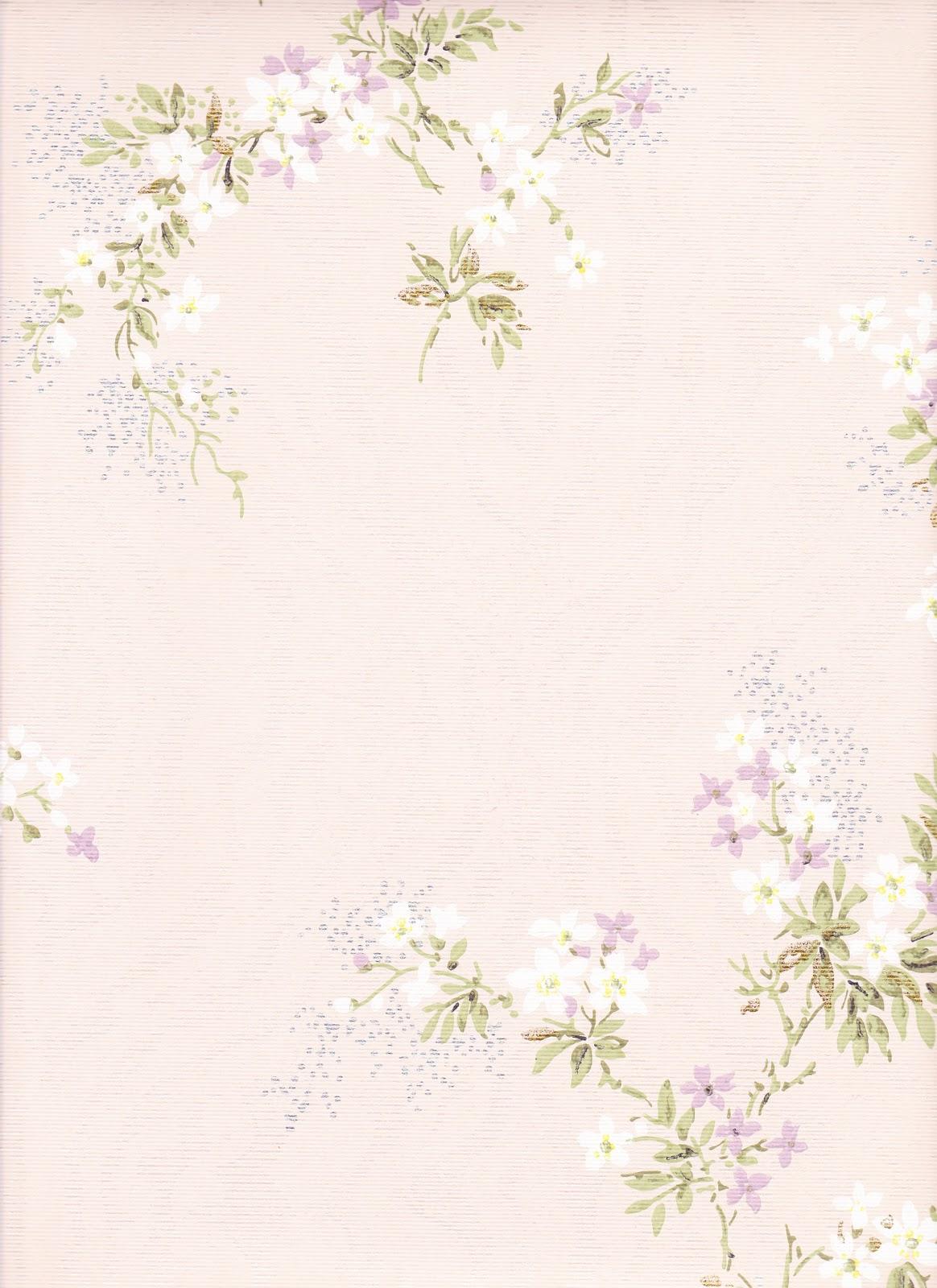 http://1.bp.blogspot.com/-Bmga4hhMGs4/TrLbYjNzzhI/AAAAAAAABSI/FGhZMkGiLtw/s1600/wallpaper%2B3_0015.jpg