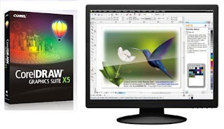 CorelDRAW Graphics Suite X5 15.2.0.686 SP3 Registered & Unattended