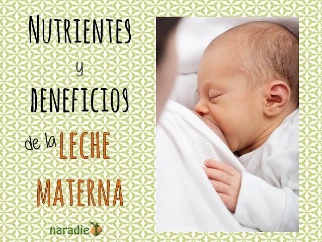 Muchas mujeres en periodo de lactancia me preguntan si la leche materna tiene los suficientes - Alimentos para producir leche materna ...