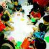 Rumah Belajar PKS Pancoran Gelar Workshop Finger Painting dan Origami