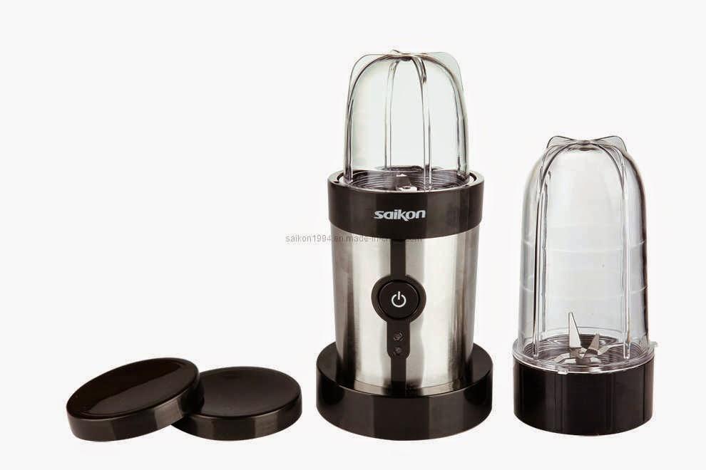Mini Hand Blender ~ Blenders best deals mini blender blab china stick hand