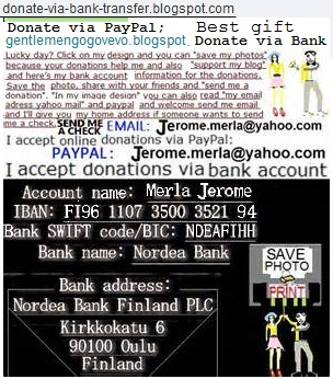 Donate+via+PayPal;+Donate+by+Bank+Transfer;+Visa+or+Mastercard+www.donate-via-bank-transfer.blogspot.com