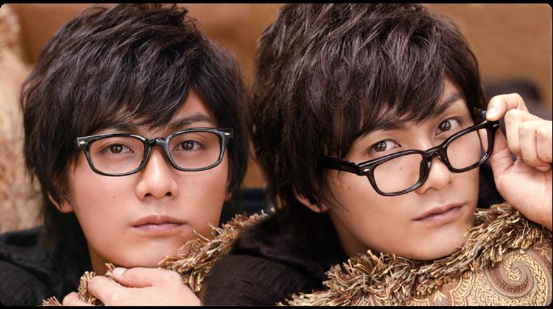 K&K ~ Fans hispanohablantes de Kato Kazuki y JOKER de todo el mundo
