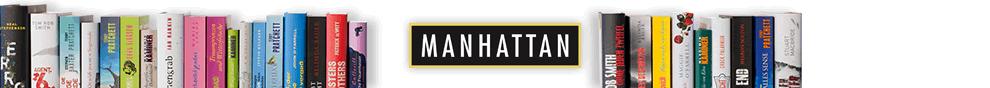http://www.randomhouse.de/manhattan/