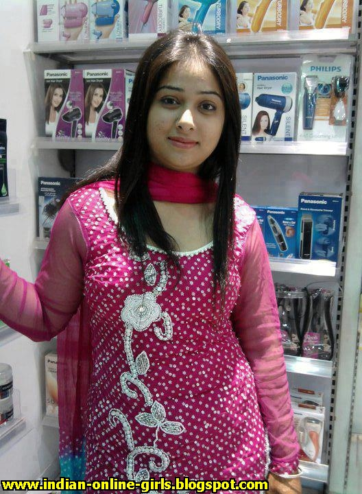 Punjabi dating site india