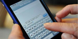SMS Interkoneksi Resmi Di Aktifkan Tadi Malam, Kapan Sms Interaktif Di Aktifkan?, Berapa Tarif sms sekarang,
