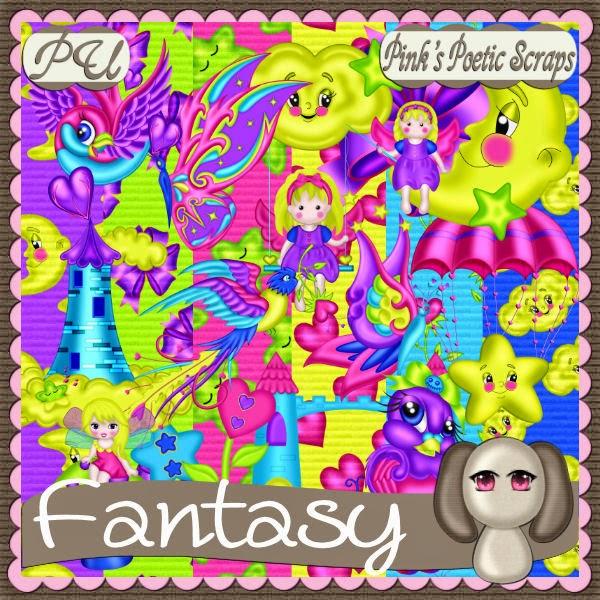 http://1.bp.blogspot.com/-BmpWfRanNLY/VTXs8GQMi5I/AAAAAAAAEko/rhDrNqkwxN8/s1600/PPS_Fantasty_OscrapBT.jpg