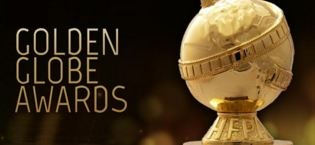 Golden Globe Awards 2017 Live Stream
