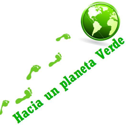 tips para ayudar a nuestro planeta :3