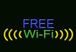 wi fi
