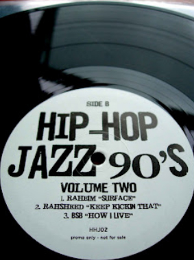 Jazz Of Thufeil - Jazz Hip Hop 90s.jpg