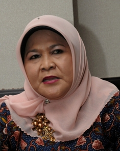 Kabupaten Bogor Raih PBB Peringkat Pertama