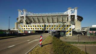 amsterdam-arena-jalan-parkir