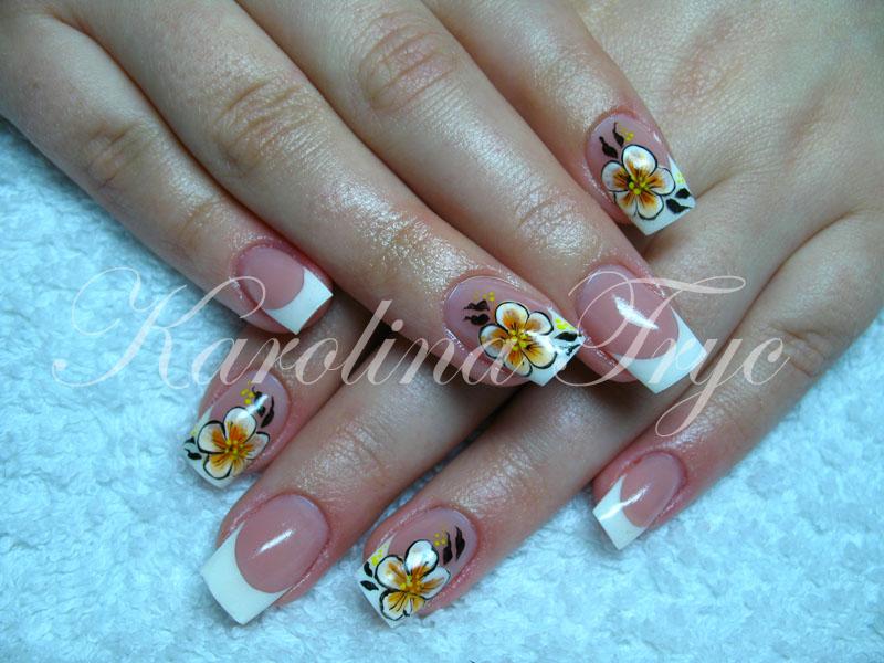 Crystal Nails Uknail Coursesuv Gelacrylicoverlaynail