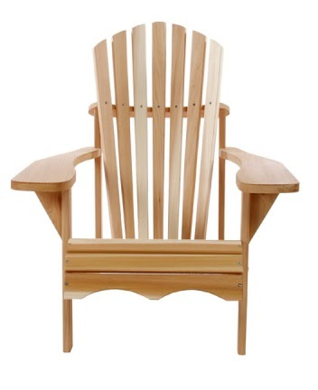 when did adirondack chair invented adirondack chair guide. Black Bedroom Furniture Sets. Home Design Ideas