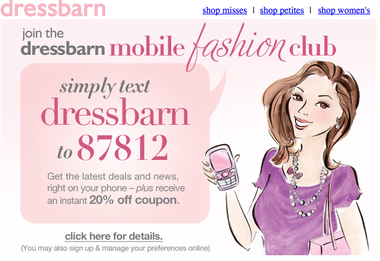 graphic about Dress Barn Printable Coupon referred to as Gown barn discount coupons printable oct 2018 / Berlin town