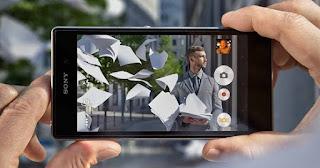 Hp Android Terbaik Dan Termurah Paling Terbaru, Smartphone Terbaru Berkualitas, htc, motorola, google nexus, samsung, nokia, blackberry, lg, apple, one plus, sony, asus, microsoft, imo, acer, evercoss, smartfren, lenovo, xiaomi, advan, oppo, vivo, huawei, coolpad, infinix, mito, zte, Hp Android Terbaik Dan Termurah Paling Terbaru