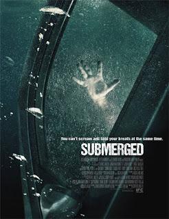 Submerged (2015) [Vose]