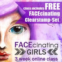 FACEcinating Girls